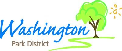 Washington Park District